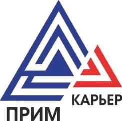Все виды строительных работ г. Владивосток
