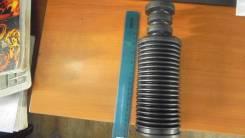 Пыльник амортизатора. Mitsubishi Pajero, H65W, H66W, H67W, H76W, H77W Mitsubishi Pajero Pinin, H66W, H67W, H76W, H77W Mitsubishi Pajero iO, H61W, H62W...