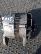 Генератор. Nissan Vanette Двигатели: A15S, A15, A14S, A12S