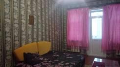 2-комнатная, улица Белорусская 42. Индустриальный, агентство, 52 кв.м.