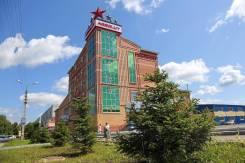 Развлекательный комплекс «Абсолют» в г. Арсеньеве