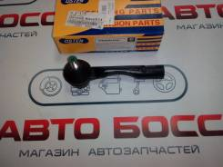 Наконечник рулевой. Toyota: Crown Majesta, Mark II Wagon Blit, Crown, Verossa, Mark II, Altezza, Origin, Progres, Brevis Двигатели: 1GFE, 1GGPE, 1JZFS...