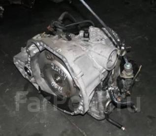 АКПП. Nissan: Wingroad, Bluebird, Primera Camino, Expert, Avenir, AD Двигатели: QG15DE, QG18DE, QR20DE, SR20VE, SR20DE
