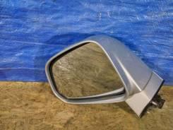 Зеркало заднего вида боковое. Под заказ