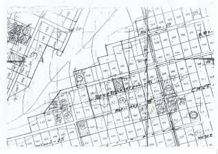 Земельный участок р-он Синяя сопка. 1 000 кв.м., собственность, от частного лица (собственник)