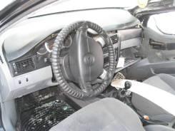 Реле поворотов Chevrolet Lacetti