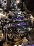 Двигатель Ford Focus C-Max; 1.8л. CSDA