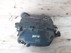 Корпус воздушного фильтра. Toyota Alphard, ANH10, ANH10W