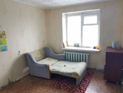 Комната, улица Кирова 51. Центральный, агентство, 14 кв.м.
