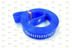 """Флиппер Shimanoдля для MTB колес 26"""", 20-559, 1 компл."""