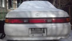 Стоп-сигнал. Toyota Mark II, JZX90, JZX90E, JZX93 Toyota Chaser, JZX90 Toyota Cresta, JZX90 Двигатели: 1JZGTE, 1JZGE