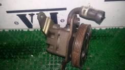 Гидроусилитель руля. Mazda Premacy Mazda Capella, GWEW, GFFP, GWFW, GFER, GFEP, GWER, GF8P, GW5R, GW8W Двигатель FPDE