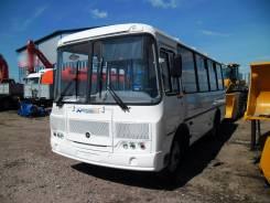 Частные объявления о продаже автобусов паз в новосибирске работа ульяновск центр занятости засвияжье свежие вакансии