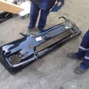 Поиск и подбор авто запчастей, отправка из Владивостока