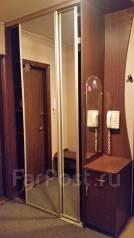 2-комнатная, улица Автомобилистов 16. 5 км, частное лицо, 50 кв.м.