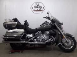 Yamaha Royal Star Venture. 1 300 куб. см., исправен, птс, без пробега