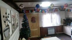 Сдается дом и попарится в баньке в пригороде Владивостока!. От частного лица (собственник)