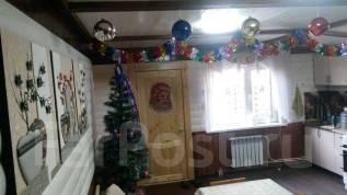 Встреча Рождества, корпоративы и отдых в пригороде Владивостока!. От частного лица (собственник)