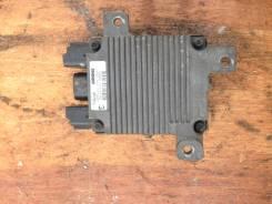 Блок управления рулевой рейкой. Honda Accord, CF2, CF3, CF4, CF5, CF6, CF7