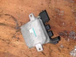 Блок управления рулевой рейкой. Subaru Forester, SH5, SH