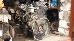 Двигатель в сборе. Isuzu Elf Двигатели: 4HF1, 4HF1N, 4HF1S