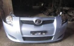 Ноускат. Toyota Auris, NZE151H, ZZE150, NZE151, NZE154H, NZE154. Под заказ