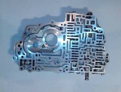 Гидроблок насоса 27000-P48-910. Honda: Civic, Civic CRX, Civic Ferio, Domani, Integra Двигатели: B16A3, D12B1, D13B2, D13B3, D15B, D15B3, D15B4, D15B5...