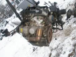 Двигатель в сборе. Mazda Tribute, EP3W, EPEW, EPFW Ford Escape, EP3WF, EPEWF, EPFWF