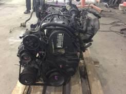 Двигатель в сборе. Honda Avancier, LA-TA2, GH-TA2, GH-TA1, LA-TA1 Honda Accord, E-CF6, E-CF7, GF-CF6, GF-CF7, LA-CF6, LA-CF7 Honda Odyssey, LA-RA6, LA...