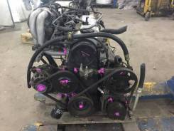 Двигатель в сборе. Mitsubishi Lancer Cedia, CS2A, CS2V, CS2W Mitsubishi Lancer, CS2V, CS2A, CS2W, CS3A Mitsubishi Dingo, CQ2A BYD F3 Двигатели: 4G18...