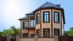 Строительство домов из пеноблока, кирпича, камня