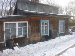 Частный дом на Садгороде!. От частного лица (собственник)