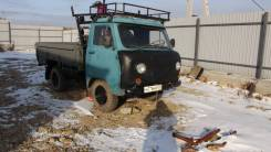 УАЗ 452Д. Продается грузовик , 2 450 куб. см., 1 000 кг.