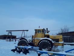 Кировец К-701. Продается К-701, 22 300 куб. см.