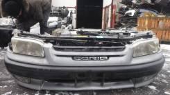 Ноускат. Toyota Sprinter Carib, AE114, AE115, AE111G, AE114G, AE115G, AE111. Под заказ