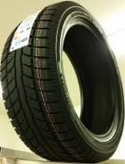 Westlake Tyres SW658