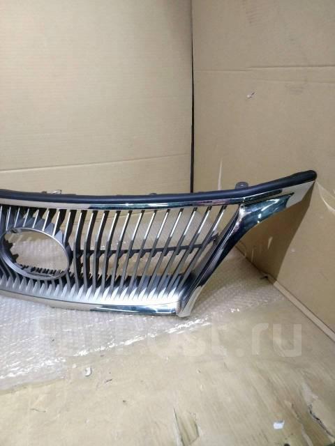 Решетка радиатора. Lexus: RX450h, RX350, RX270, RX350L, RX200t
