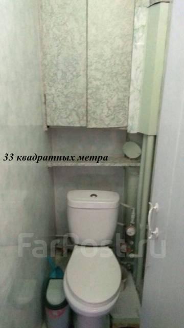 3-комнатная, улица Ивановская 15. Луговая, агентство, 48 кв.м.