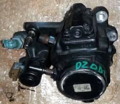 Насос топливный высокого давления. SsangYong: Stavic, Actyon, Actyon Sports, Rexton, Korando Двигатели: D20DTR, D20DTF