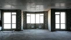 2-комнатная, улица Тигровая 16а. Центр, частное лицо, 110 кв.м. Интерьер