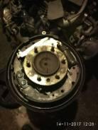 Полуось. Toyota 4Runner, VZN180, KZN185, RZN185, RZN180, VZN185 Toyota Tacoma, RZN191, VZN195, VZN170, RZN196, VZN160, RZN161, RZN171 Toyota Hilux Sur...