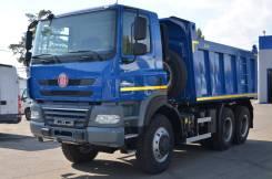 Tatra T158. Продается самосвал Tatra Phoenix, 12 900 куб. см., 25 500 кг.