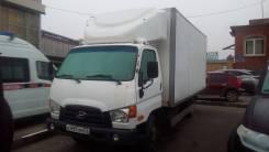 Hyundai HD78. Продам грузовик Hyundai HD-78, 3 907 куб. см., 3 500 кг.