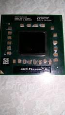AMD Phenom II X4 N930