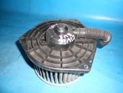 Мотор печки,Ноndа ,Civic,EU1,79307-S6A-003,Peaл