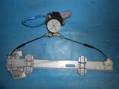 Мотор стеклоподъемника,Ноndа ,Civic Ferio,EK3,FRONT,RIGHT,K3