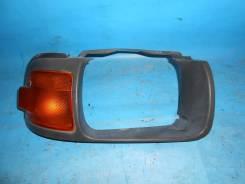 Гaбapит,Nissan,AD Wagon,WFY10,210-24555,RIGHT,K3