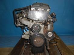 Двигaтeль,Nissan,Sunny,FB14,GA15DE,10102-0M350,K2