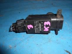 Мотор омывателя,Тоуоtа,85330-10290,3,К3