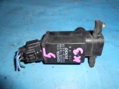 Мотор омывателя,Тоуоtа,85330-10290,5,К3